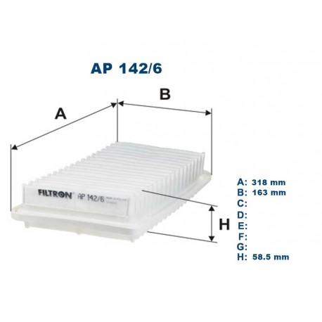 filtron-ap142-6.jpg