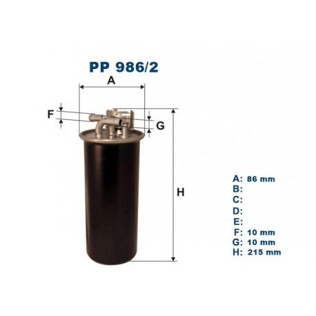 filtron-pp986-2.jpg