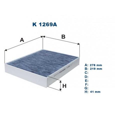 filtron-k1269a.jpg