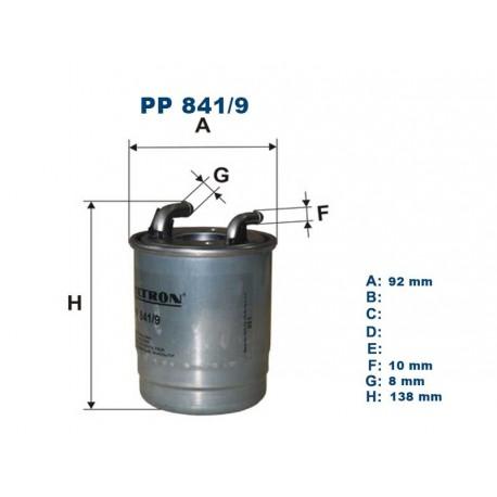 filtron-pp841-9.jpg