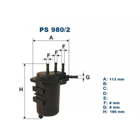 filtron-ps980-2.jpg