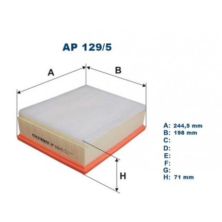 filtron-ap129-5.jpg