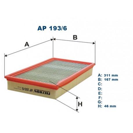 filtron-ap193-6.jpg