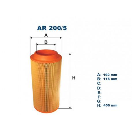 filtron-ar200-5.jpg