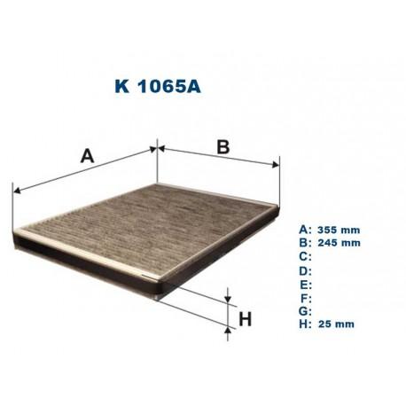 filtron-k1065a.jpg