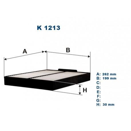filtron-k1213.jpg