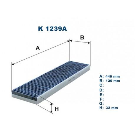 filtron-k1239a.jpg