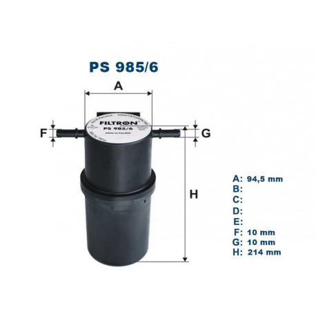 filtron-ps985-6.jpg