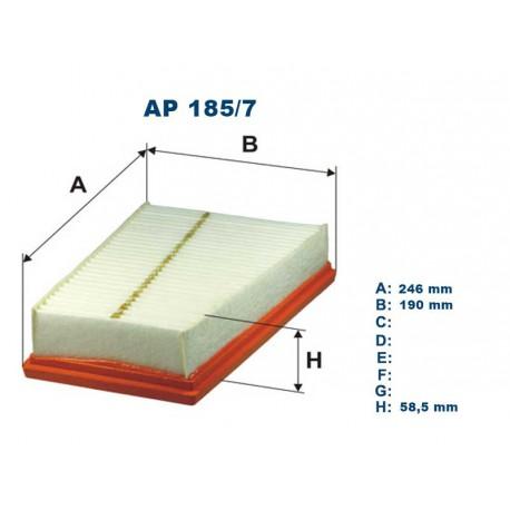 filtron-ap185-7.jpg