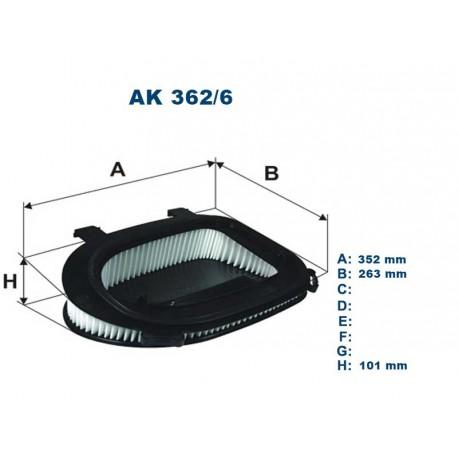 filtron-ak362-6.jpg