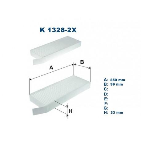 filtron-k1328-2x.jpg