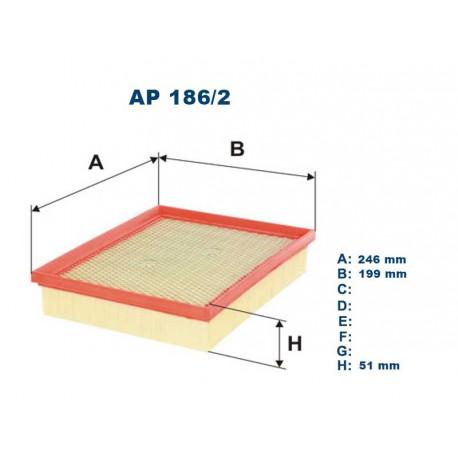 filtron-ap186-2.jpg