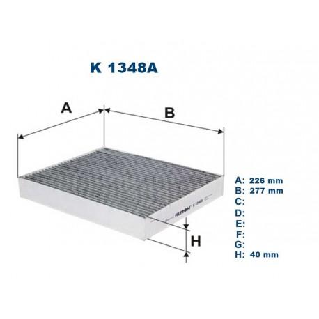 filtron-k1348a.jpg