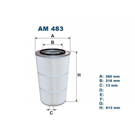filtron-am483.jpg