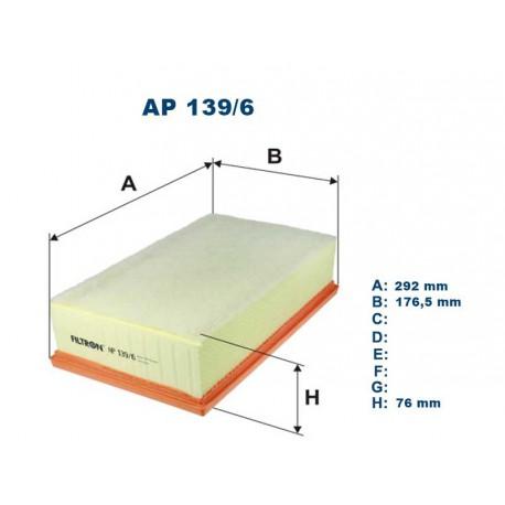 filtron-ap139-6.jpg