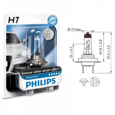 philips-12972whvb1.jpg