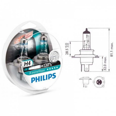 philips-12342xvs2(1).jpg