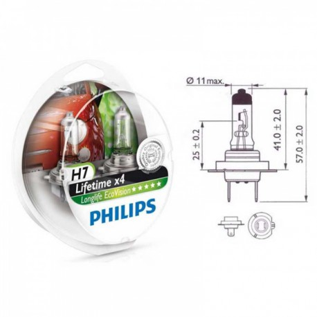 philips-12792llecos2(1).jpg