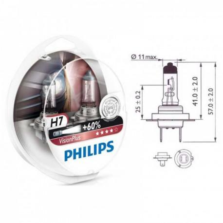 philips-12972vps2(1).jpg