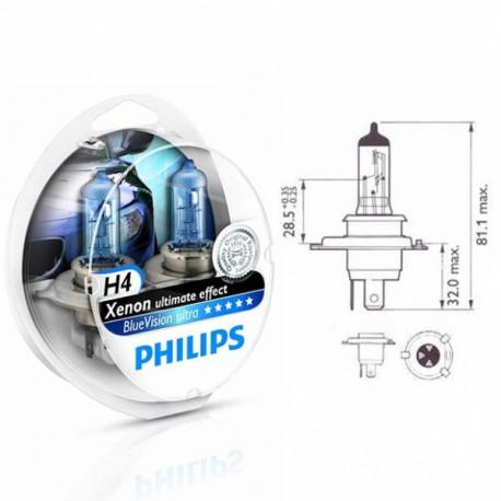 philips-12342bvusm.jpg
