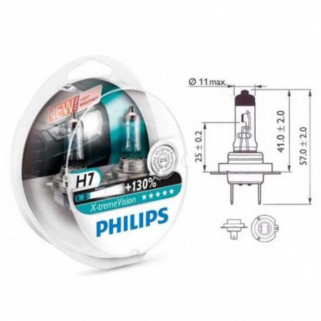 philips-12972xvs2(2).jpg