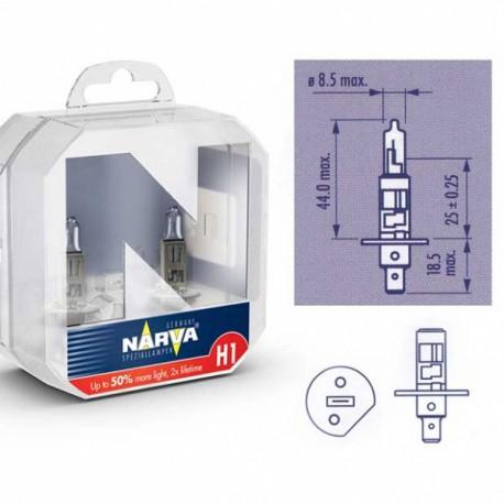 narva-lempuciu-komplektas-48334-h1-rp50.jpg