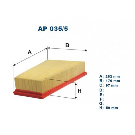 filtron-filtras-ap035-5.jpg
