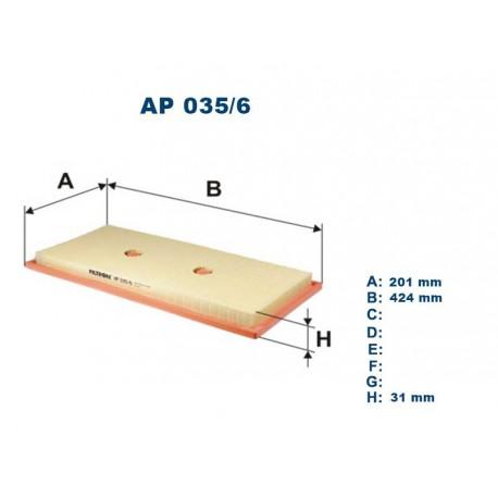 filtron-filtras-ap035-6.jpg