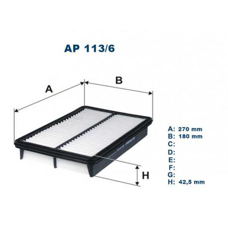 filtron-filtras-ap113-6.jpg
