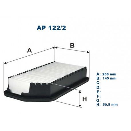 filtron-filtras-ap122-2.jpg