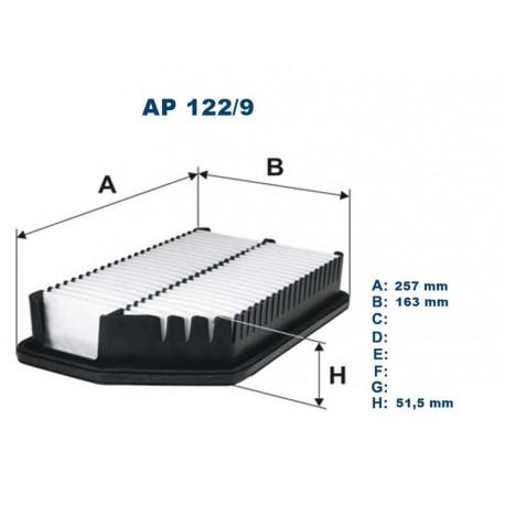 filtron-filtras-ap122-9.jpg