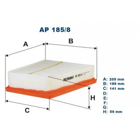 filtron-filtras-ap185-8.jpg