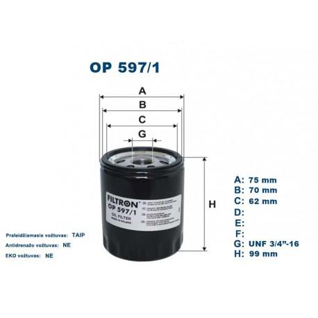 filtron-filtras-op597-1.jpg