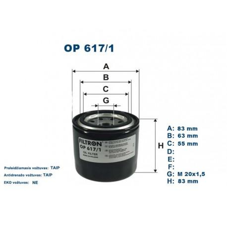 filtron-filtras-op617-1.jpg
