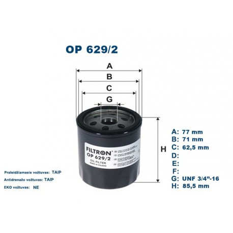 filtron-filtras-op629-2.jpg