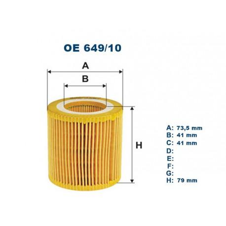filtron-filtras-oe649-10.jpg