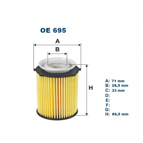 filtron-filtras-oe695.jpg