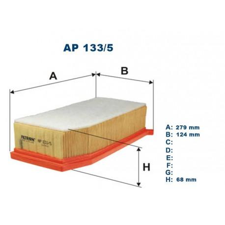 filtron-filtras-ap133-5.jpg