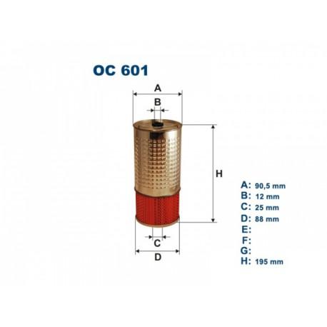 oc601.jpg
