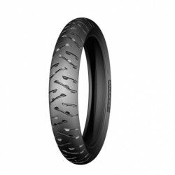 Padangos MICHELIN Anakee 3 Front 60 V