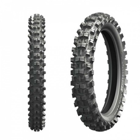 michelin-starcross-5-soft.jpg