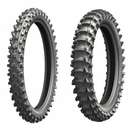 michelin-starcross-5-sand.jpg