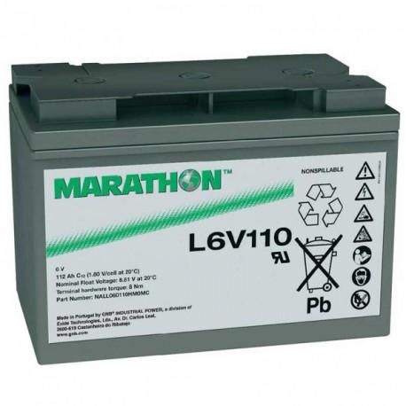 marathon-l6v110.jpg