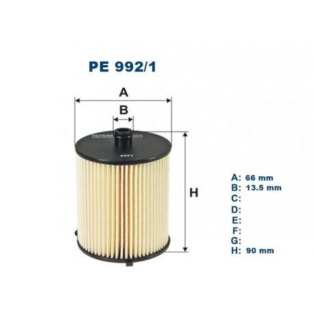 filtron-filtras-pe992-1.jpg