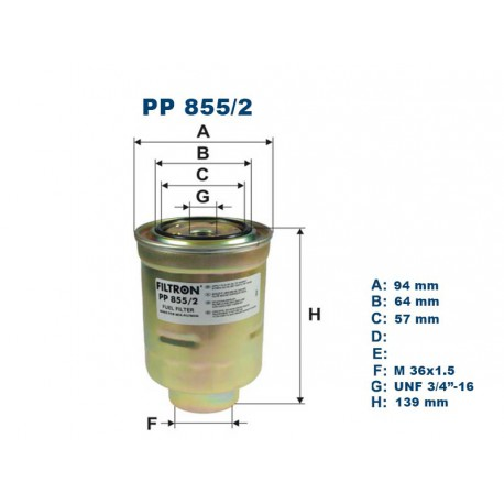 filtron-filtras-pp855-2.jpg