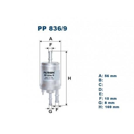 filtron-filtras-pp836-9.jpg