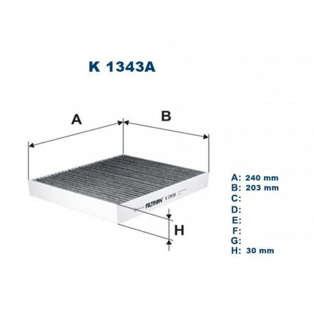 filtron-filtras-k1343a.jpg