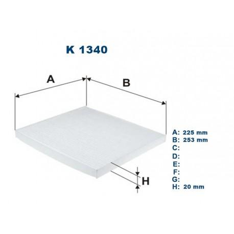 filtron-filtras-k1340.jpg