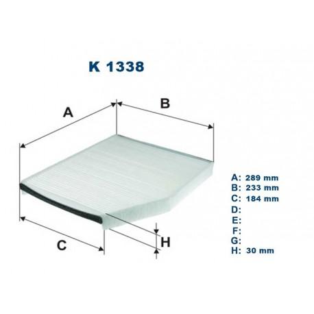 filtron-filtras-k1338.jpg