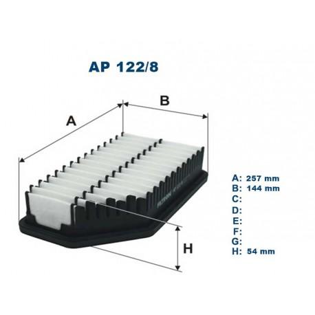 filtron-filtras-ap122-8.jpg